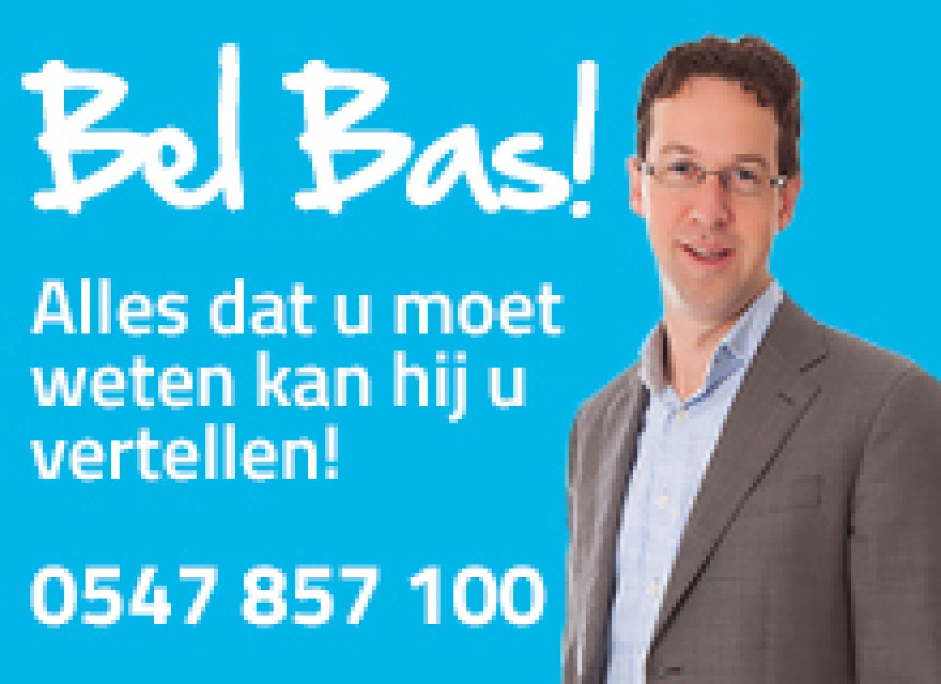 Bel Bas