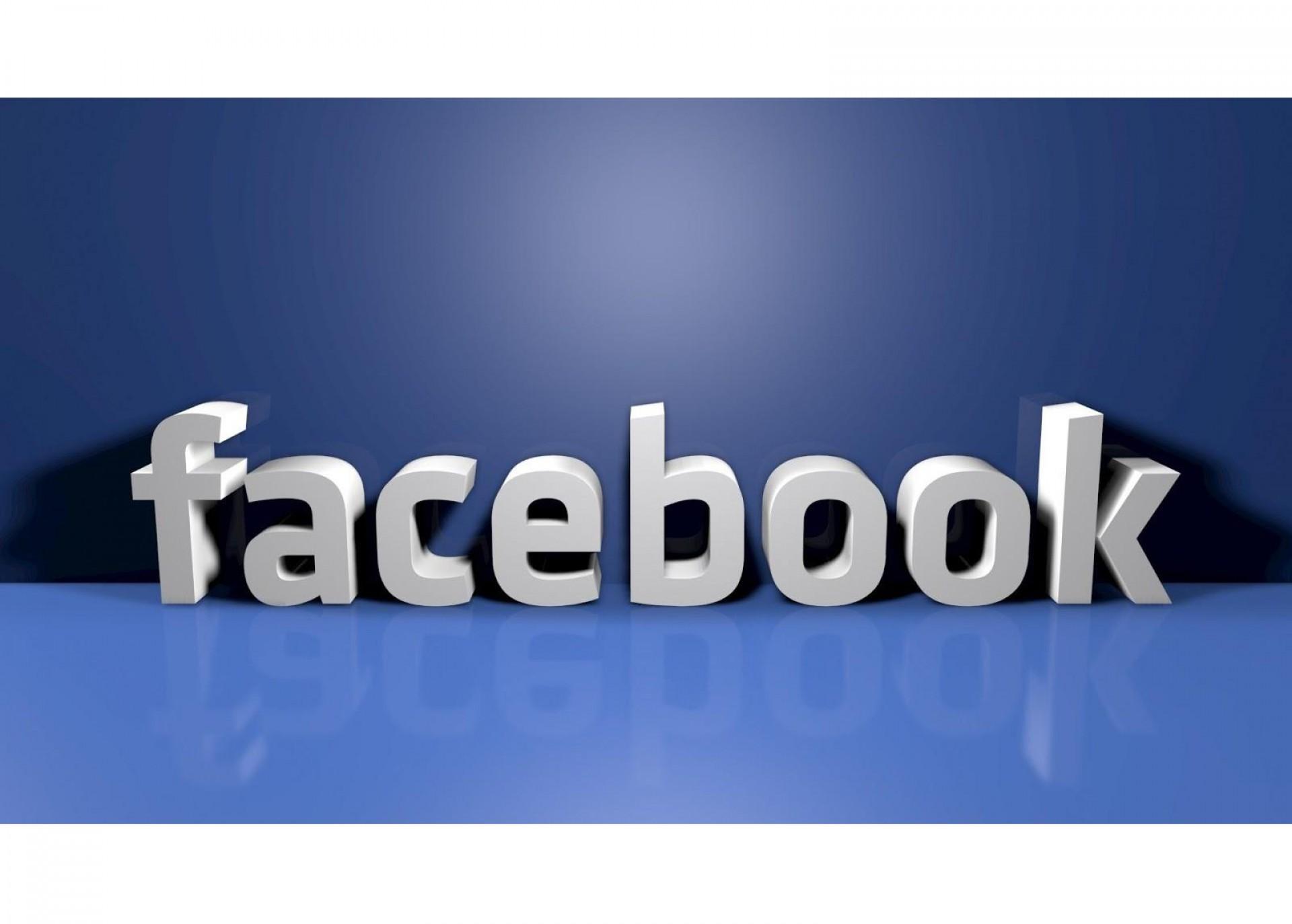 Volgt ons op Facebook