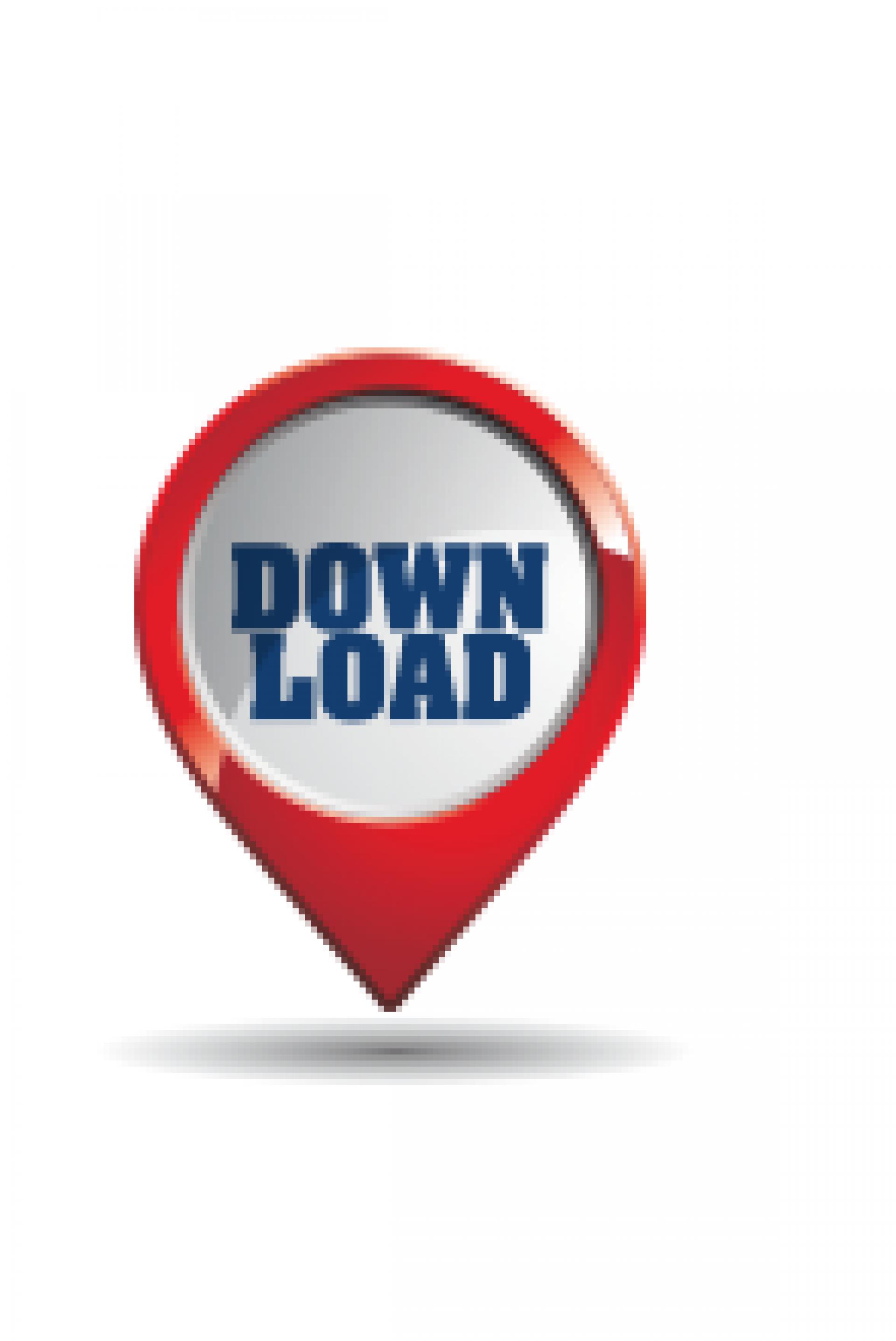 Informatie download